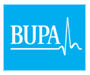 (English) Testimonial – BUPA International