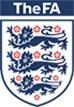 Testimonial – The FA