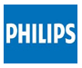 Testimonial – Philips Electronics UK Limited