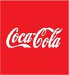 Testimonial – Coca Cola