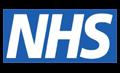 Testimonial – NHS Trust
