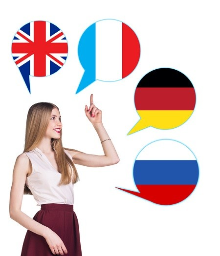 Why a Translator should be a Native Speaker